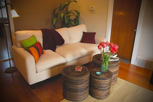Superieur 5_ways_to_find_cheap_furniture_2