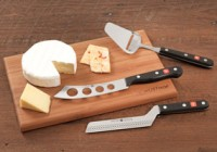 Best_cheese_knife_set