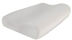 my_humble_abode_best_cervical_pillow_for_side_sleepers